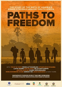 Paths to Freedom