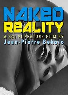 Naked Reality