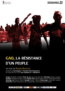 GAO, Resistance of a people
