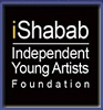 Independent Shabab Foundation