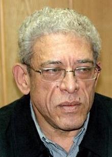 Daoud Abdel Sayed Net Worth